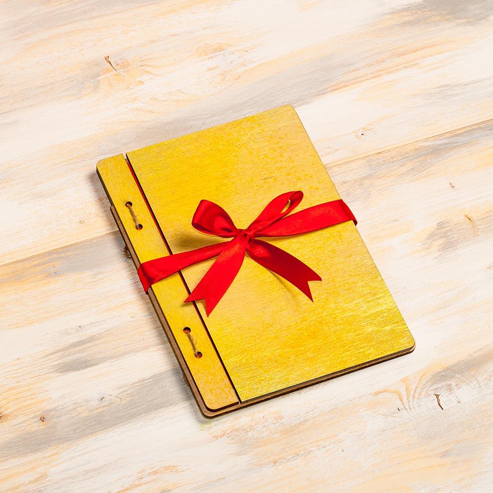 agenda personalizata gravata imprimata cadou arta traditiei