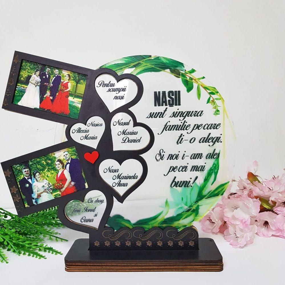 cadouri personalizate nasi arta traditiei trofee trofeu