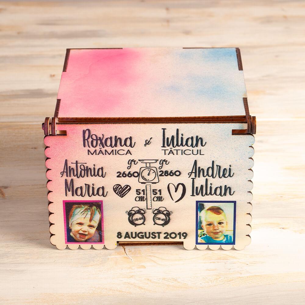 cutie amintiri poze bebe mot