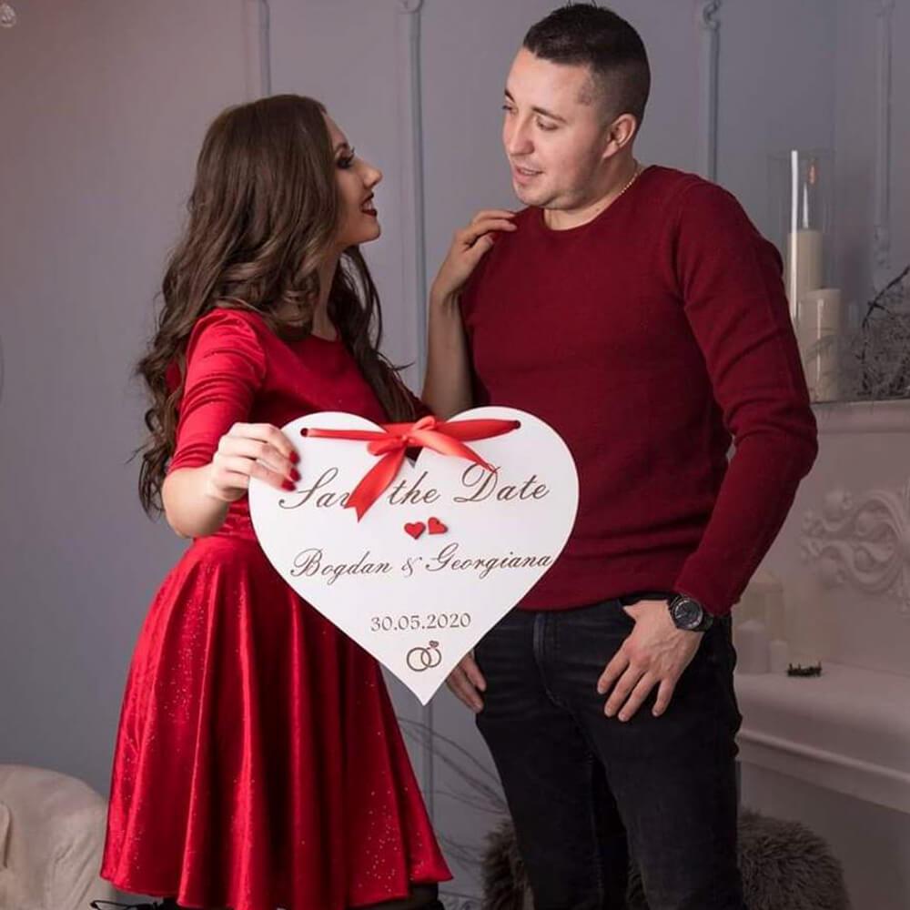 inima-save-the-date-nunta-decoratiuni arta
