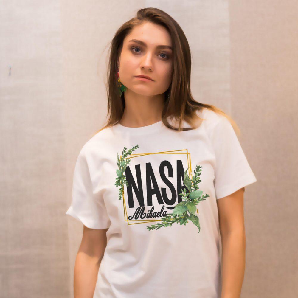 tricouri nasi