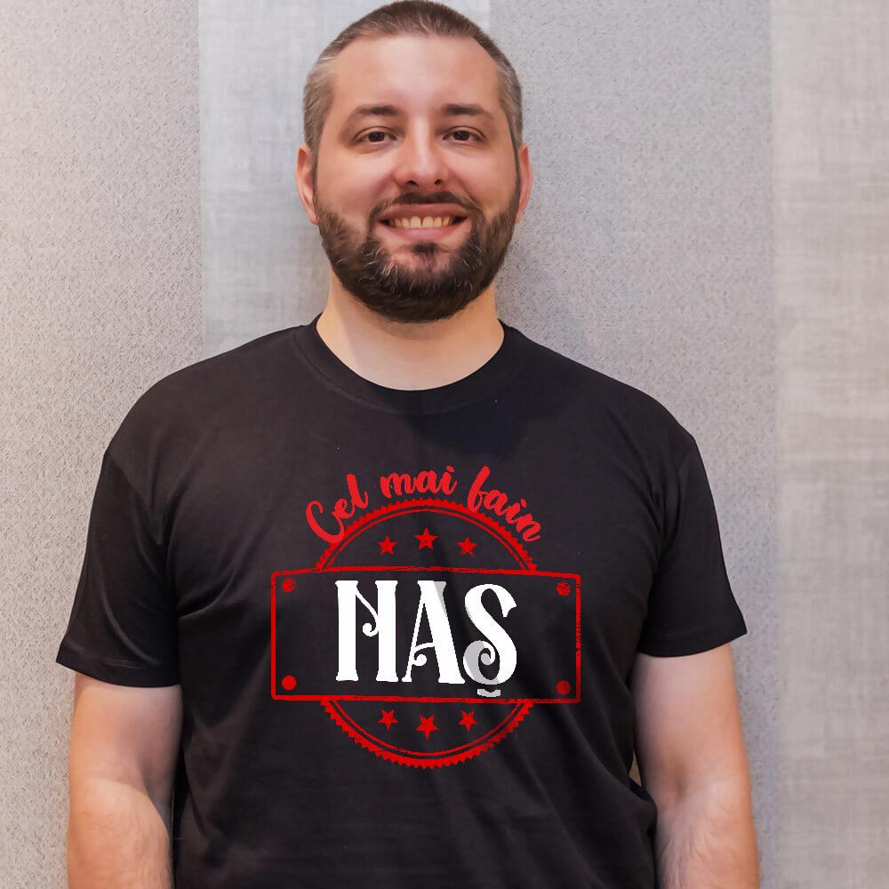 tricouri pentru nasi